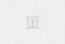 CentOS/Linux MAPn 安装IonCube组件-太阳塔博客